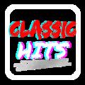 Classic Hits | Sempre Grandes Hits! 24/7